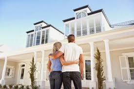 Tips Mudah Pilih dan Beli Rumah Idaman
