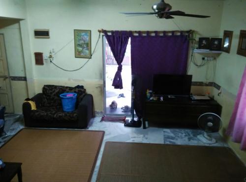 2Stry Saujana Utama Sungai Buloh SBCR For Sale.
