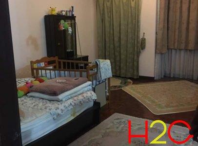 2Sty Terrace Intermediate Denai Alam Shah Alam