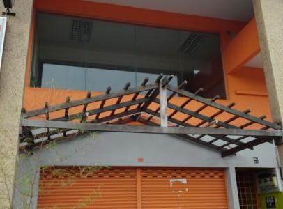 3STY SHOPLOT UNTUK DIJUAL, KOTA WARISAN DENGKIL SEPANG | SHOPLOT FOR SALE