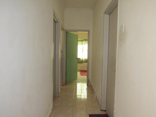 Sri Ara Apartment, Ara Damansara Subang for sale