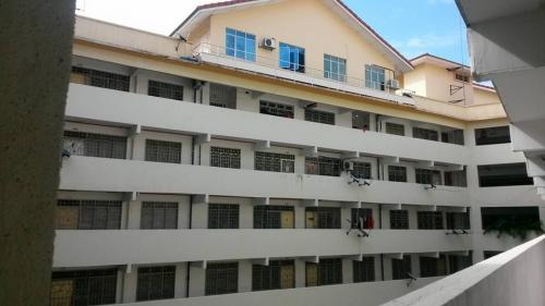 Mentari Court Bandar Sunway Petaling Jaya for sale