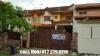 Double Storey Terrace House Intermediate For Sale Jalan Cecawi Seksyen 6, Kota Damansara