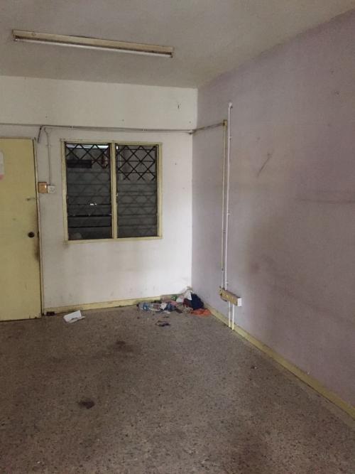 For Sale Damai Apartment Bandar Sunway Petaling Jaya
