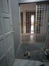 Apartment Ilham TTDI Jaya U2 Shah Alam