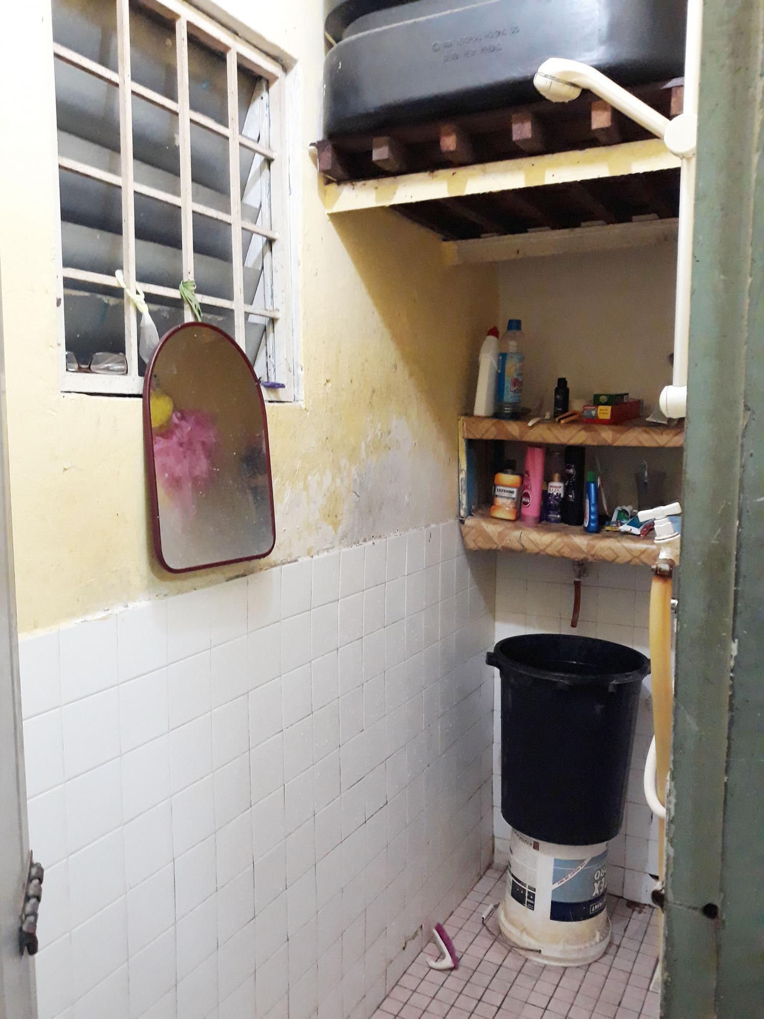(NEAR MASJID SEK 7) Kasia Apartment, Seksyen 7, Kota Damansara