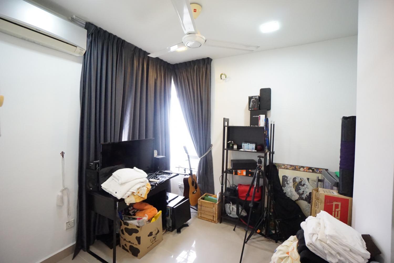 Prima U1 Condominium Urgent For Sale Below market value
